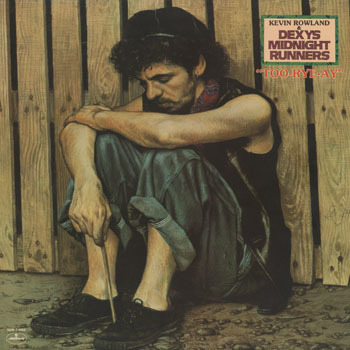 OT_DEXYS MIDNIGHT RUNNERS_TOO RYE AY_20180610