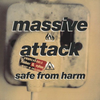 OT_MASSIVE ATTACK_SAFE FROM HARM_20180610