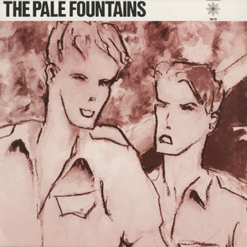 OT_PALE FOUNTAINS_SOMETHING ON MY MIND_20180610