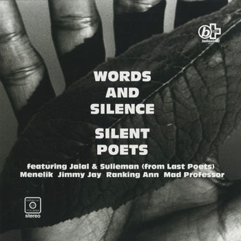 OT_SILENT POETS_WORDS AND SILENCE_20180610
