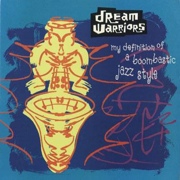 HH_DREAM WARRIORS_MY DEFINITION OF A BOOMBASTIC JAZZ STYLE_20180614