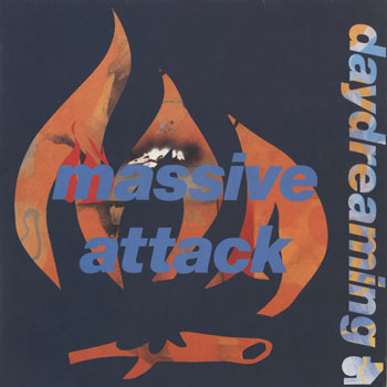 OT_MASSIVE ATTACK_DAYDREAMING_20180614