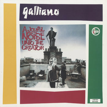RB_GALLIANO_A JOYFUL NOISE UNTO THE CREATOR_20180614