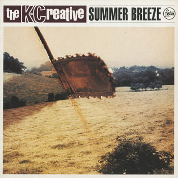 RB_K CREATIVE_SUMMER BRREZE_20180614