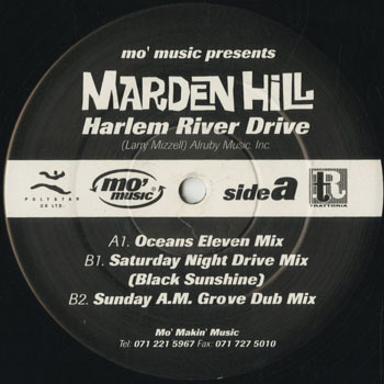 RB_MARDEN HILL_HARLEM RIVER DRIVE_20180614