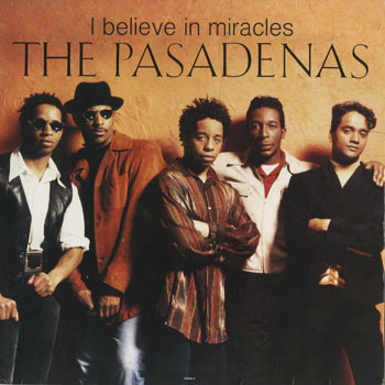 RB_PASADEBNAS_I BELIEVE IN THE MIRACLE_20180614