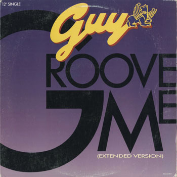 RB_GUY_GROOVE ME_20180618