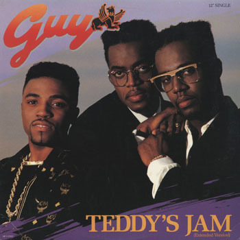 RB_GUY_TEDDYS JAM_20180618