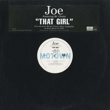 RB_JOE_THAT GIRL_20180618