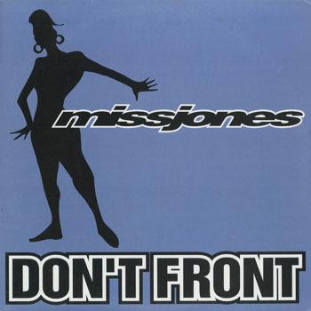 RB_MISSJONES_DONT FRONT_20180618