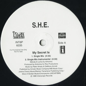 RB_SHE_MY SECRET IS_20180618