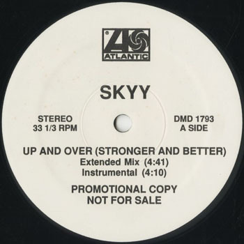 RB_SKYY_UP AND OVER_20180618