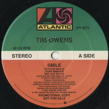 RB_TIM OWENS_SMILE_20180618