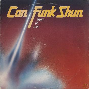 SL_CON FUNK SHUN_SPIRIT OF LOVE_20180621