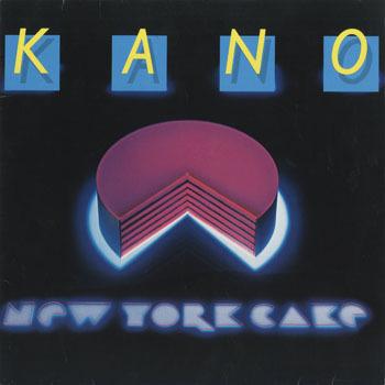 SL_KANO_NEW YORK CAKE_20180621