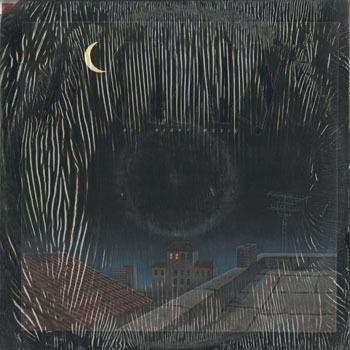 SL_McCRARYS_ALL NIGHT MUSIC_20180621
