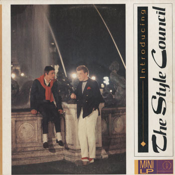 SL_STYLE COUNCIL_INTRODUCING STYLE COUNCIL_20180621