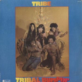 SL_TRIBE_TRIBAL BUMPIN_20180710