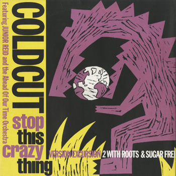 HH_COLDCUT_STOP THIS CRAZY THING VERSION EXCURSION 2_20180710