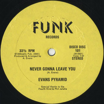 DG_EVANS PYRAMID_NEVER GONNA LEAVE YOU_20180721