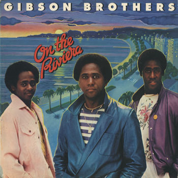 DG_GIBSON BROTHERS_ON THE RIVIERA_20180721