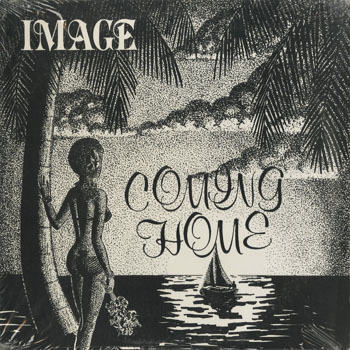 DG_IMAGE BAND_COMING HOME_20180721