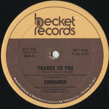 DG_SINNAMON_THANKS TO YOU_20180721