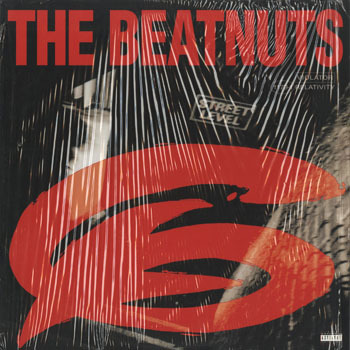 HH_BEATNUTS_THE BEATNUTS_20180722