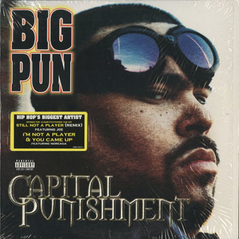 HH_BIG PUN_CAPITAL PUNISHMENT_20180722