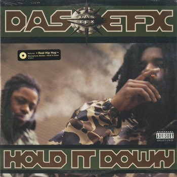 HH_DAS EFX_HOLD IT DOWN_20180722