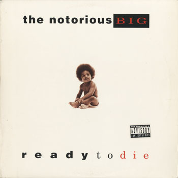 HH_NOTORIOUS BIG_READY TO DIE_20180722