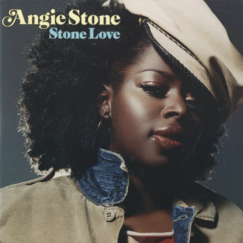 RB_ANGIE STONE_STONE LOVE_20180802