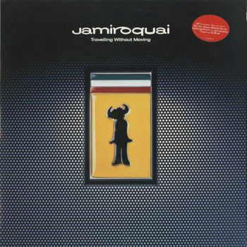 RB_JAMIROQUAI_TRAVELING WITHOUT MOVING_20180802
