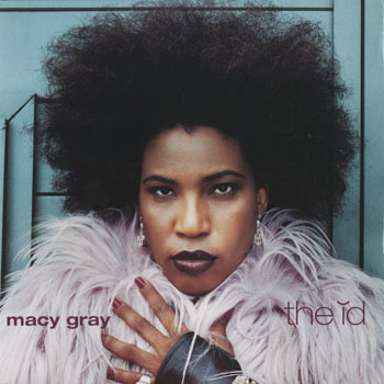RB_MACY GRAY_THE ID_20180802