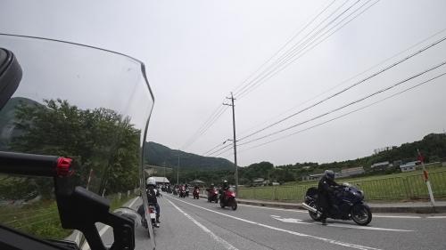 DSC03040_R.jpg