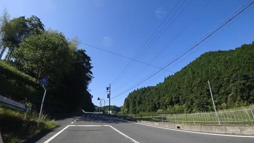 DSC03148_R.jpg