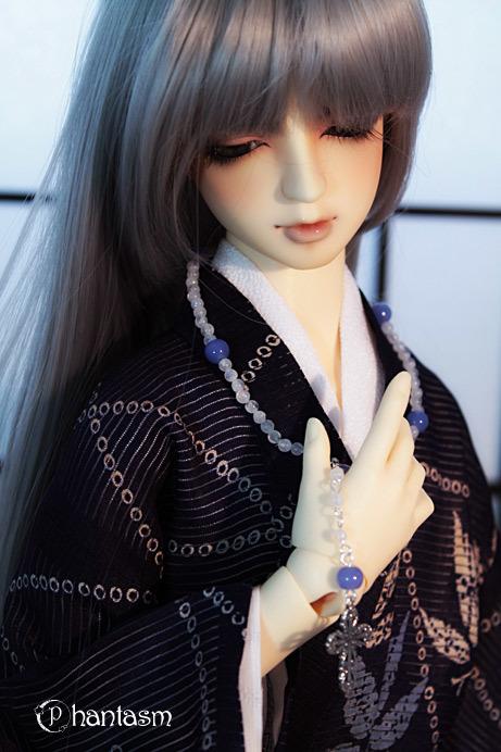 ro-momiji03.jpg