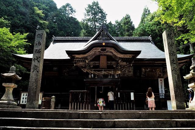 南宮神社3