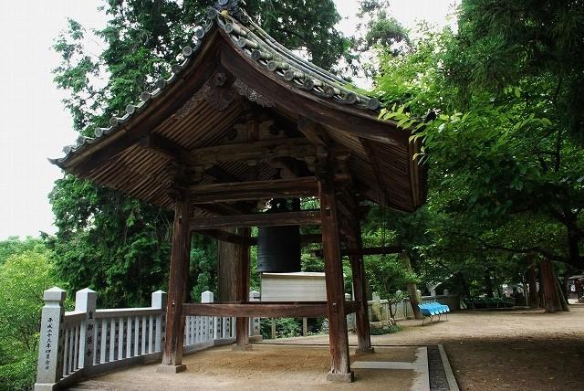 南宮神社6