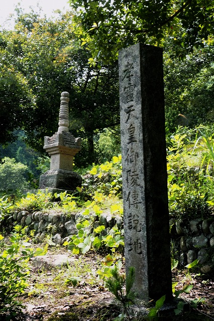 南宮神社11
