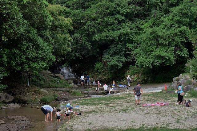 水分峡15
