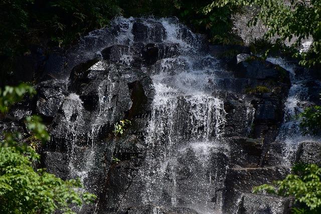 常清滝12