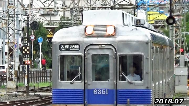 201807higasisumiyosi02.jpg