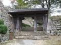 to.鳥取城 001