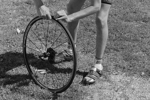 bicycle-wheel-1574405_960_720.jpg