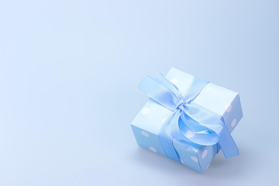 gift-548290_960_720.jpg