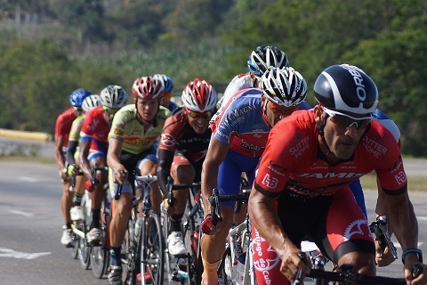 road-bikes-1562929_960_720.jpg