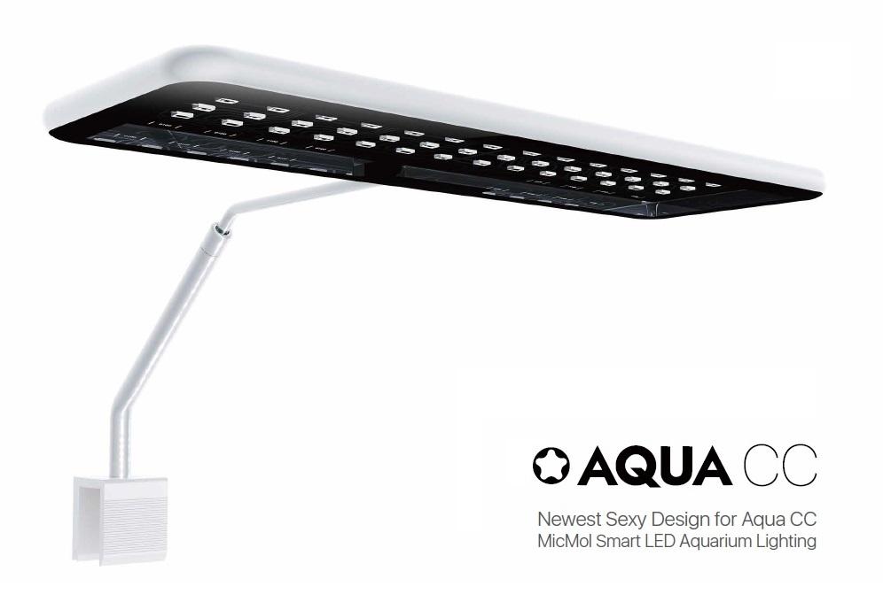 aqua-cc-008.jpg