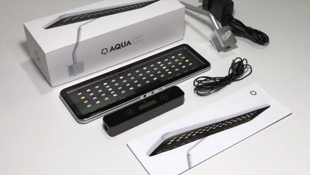 aqua-cc-015.jpg