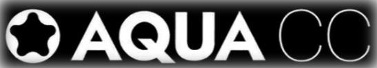 aquacc-logo1.png